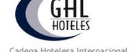 GHL Hoteles cupones descuento