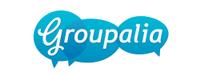 códigos promocionales Groupalia