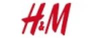 H&M cupones descuento