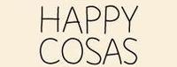 Happy Cosas cupones descuento
