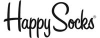 códigos descuento Happy Socks