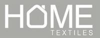 códigos descuento Home Textiles Store