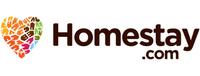 códigos promocionales Homestay