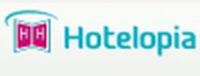 códigos descuento Hotelopia