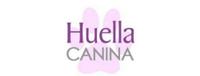 cupones descuento Huella Canina