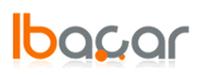 códigos descuento Ibacar