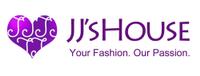 códigos promocionales JJ'sHouse