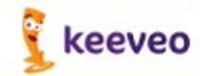 códigos de cupónes Keeveo