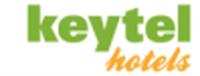 códigos descuento Keytel Hotels