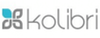 códigos descuento Kolibri