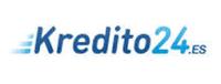 Kredito24.es cupones descuento