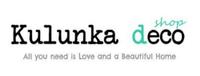códigos descuento Kulunka Deco Shop
