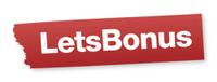 códigos promocionales LetsBonus