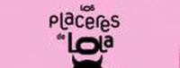 cupones descuento Los placeres de Lola