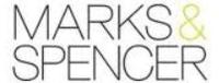 códigos promocionales Marks&Spencer