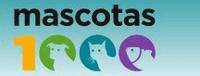 códigos de cupónes Mascotas 1000