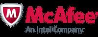 códigos promocionales McAfee