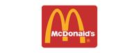 descuentos McDonald's