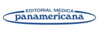 códigos promocionales MedicaPanamericana