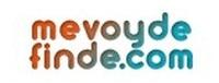 códigos descuento MeVoyDeFinde.com