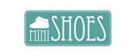MiniShoes cupones descuento