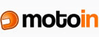 códigos descuento MotoIn