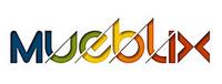 códigos promocionales Mueblix