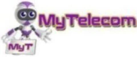 códigos descuento MyTelecom