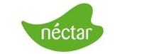 códigos descuento Nectar