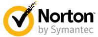 códigos descuento Norton