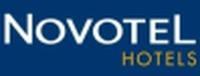 códigos promocionales Novotel