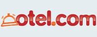 Otel.com cupones descuento