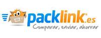 Packlink.es cupones descuento
