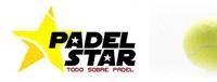 PadelStar cupones descuento