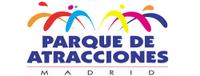 descuentos Parque de Atracciones Madrid