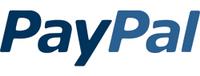 códigos descuento Paypal