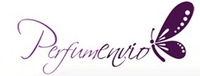 códigos promocionales Perfumenvio