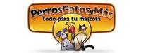 códigos descuento Perros Gatos y Más