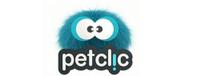 códigos descuento Petclic