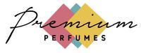 códigos descuento Perfumes Premium