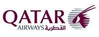 Qatar Airways cupones descuento
