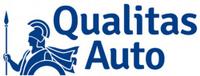 códigos promocionales Qualitas Auto