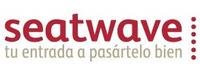 códigos descuento Seatwave