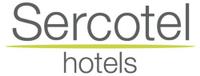 códigos descuento Sercotel Hoteles