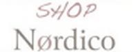 códigos descuento Shop Nordico