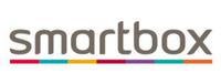códigos promocionales Smartbox
