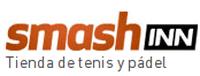 códigos promocionales Smashinn