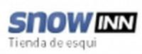 códigos descuento SnowINN