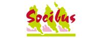 códigos promocionales Socibus