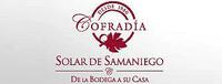códigos descuento Solar de Samaniego